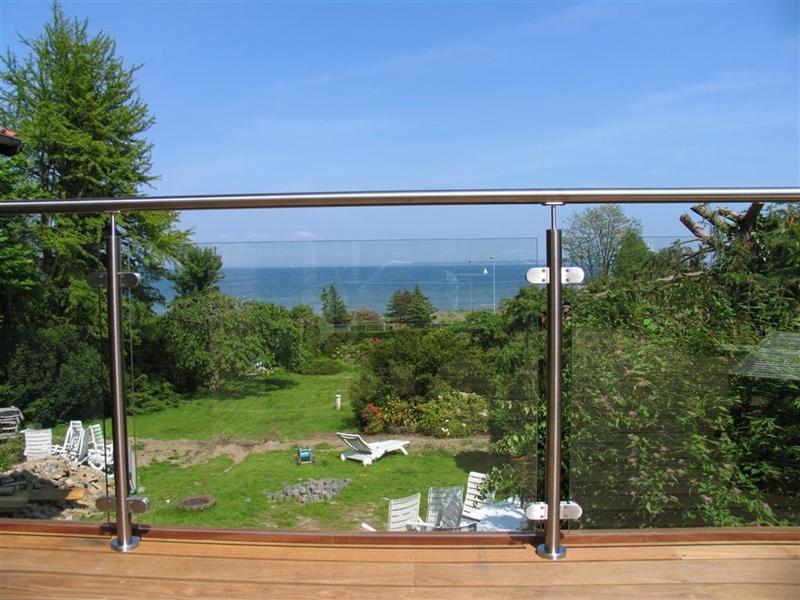 gel nder glas r kv rk glas v rn lamineret h rdet glas. Black Bedroom Furniture Sets. Home Design Ideas